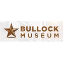 Bullock Storytime
