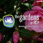 Youth Programs at The Gardens at HCP