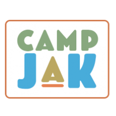 Camp JaK