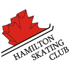 Hamilton Skating Club