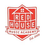 Red House Music Academy