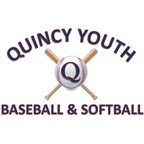 Quincy Youth Baseball