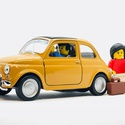Lego Club for Kids