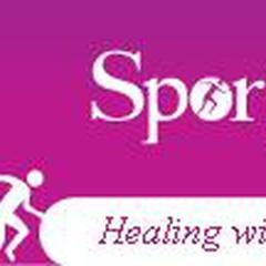 SportZal