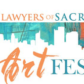 Women Lawyers of Sacramento's 25th Annual ArtFest and Silent Auction
