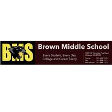 Brown After School Program - ZONE