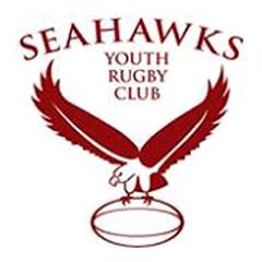 Seahawk Youth Rugby Club