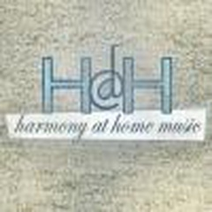 Harmony at Home Music