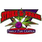 Strike & Spare Family Fun Center L.L.C.