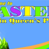 Easter in Queen's Park