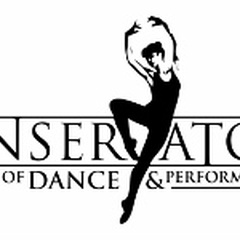 The Conservatory of Dance and Performing Arts, Inc.