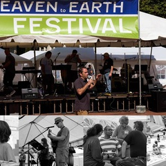 Heaven to Earth Festival
