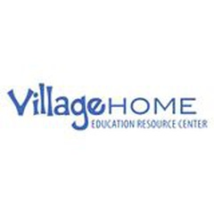 Village Home Education Resource Center