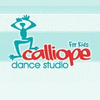 Calliope Dance Studio