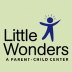 Little Wonders — A Parent-Child Center