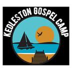 Kedleston Gospel Camp