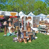 Artscape Fine Art and Craft Show and Sale