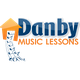 Danby Music Lessons LLC