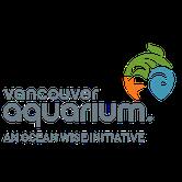 Spring Break Fascination & Fun at the Aquarium