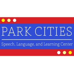 Park Cities Speech, Language & Learning Center