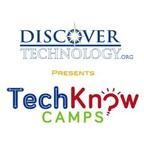 Discover Technology