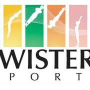 Twisters Sports Center