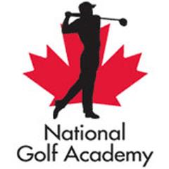 National Golf Academy