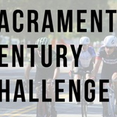 Sacramento Century Challenge