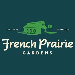 French Prairie Gardens Pumpkin Patch, Pig Races, Mazes & More