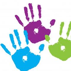 Handprints Preschool
