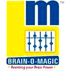 Brain-O-Magic