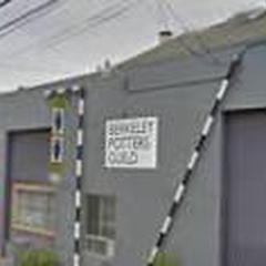 Berkeley Potters Guild