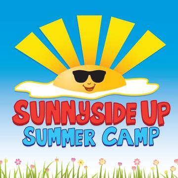 Sunnyside Up Camp's promotion image