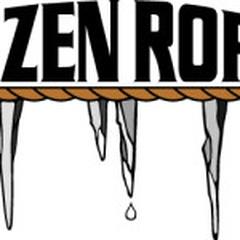 Frozen Ropes-Katy