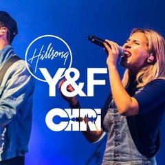 Hillsong Young & Free in Ottawa