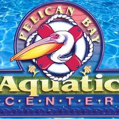 Pelican Bay Aquatic Center