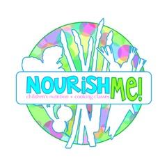 nourishME! LLC