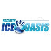 Nazareth Ice Oasis
