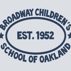 Broadway Children's School of Oakland