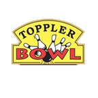 TopplerBowl