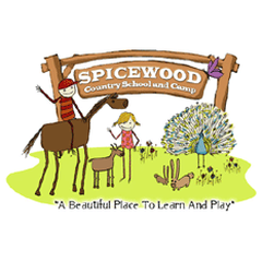 Spicewood Country School