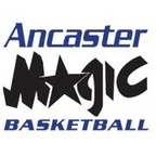 "Ancaster Basketball Club ""Magic"""