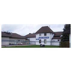 Saint Norbert Community Centre
