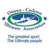 Ottawa-Carleton Ultimate Association