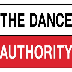 The Dance Authority