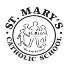 St. Mary of the Purification School