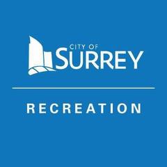 City of Surrey Recreation