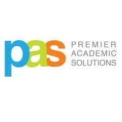 Premier Academic Solutions
