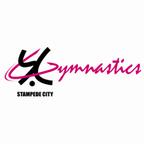 Stampede City Gymnastic Club