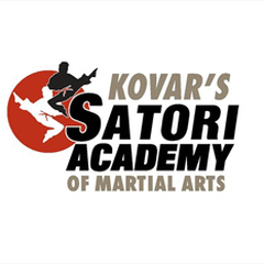 Kovar's Satori Academy of Martial Arts (Roseville-Lead Hill)
